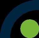 Logo Schnoering